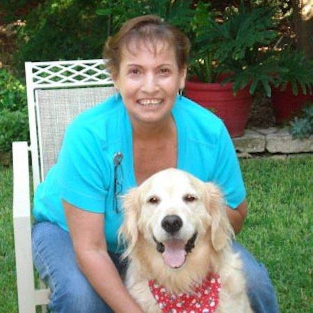 Pet Care Provider from San Antonio, TX 78232 - Care.com