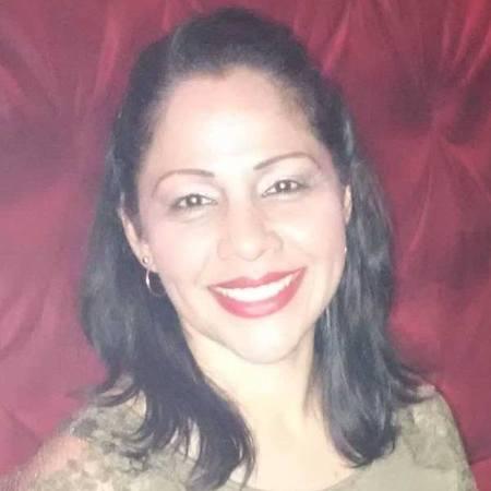 Senior Care Provider from San Bernardino, CA 92405 - Care.com
