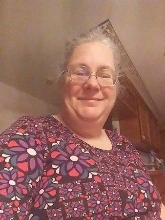 Senior Care Provider from Eatonville, WA 98328 - Care.com
