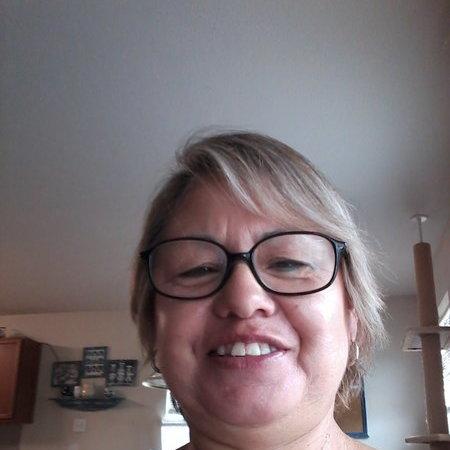 Senior Care Provider from Rosenberg, TX 77471 - Care.com