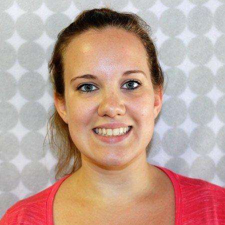 BABYSITTER - Melanie P. from Lockport, NY 14094 - Care.com