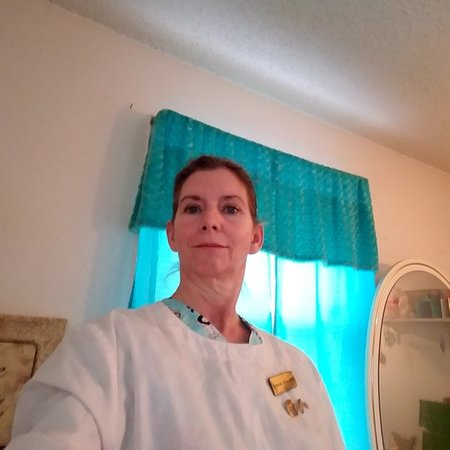 Senior Care Provider from Dundalk, MD 21222 - Care.com
