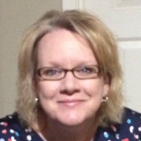 NANNY - Tonya L. from Natchitoches, LA 71457 - Care.com