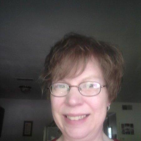 Senior Care Provider from Edwardsville, IL 62025 - Care.com