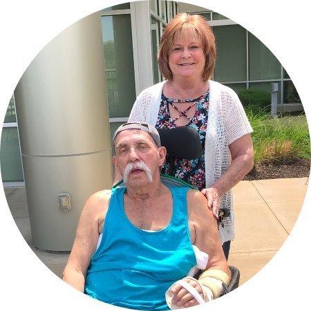 Senior Care Provider from Festus, MO 63028 - Care.com