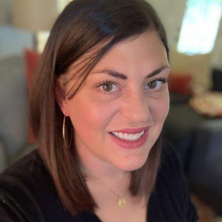 Child Care Job in Brownsboro, AL 35741 - Babysitter Needed For My Children In Brownsboro. - Care.com