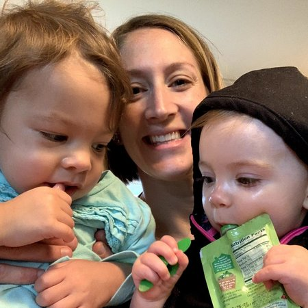 Child Care Job in Portland, OR 97210 - Reliable, Enriching Full-time Nanny In NW Portland - Care.com