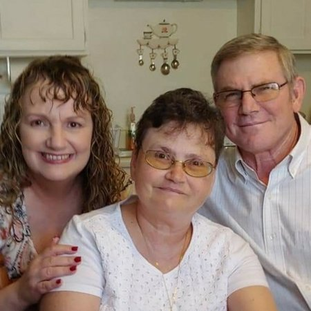 Special Needs Job in Tuttle, OK 73089 - Needed Special Needs Caregiver In Tuttle - Overnight Only - Care.com