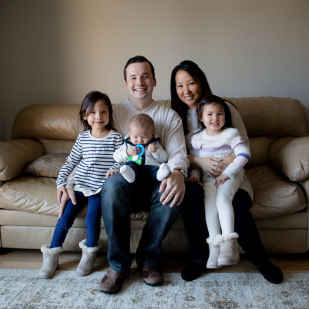 Child Care Job in Arlington Heights, IL 60004 - Babysitter Needed For 3 Children In Arlington Heights - Care.com