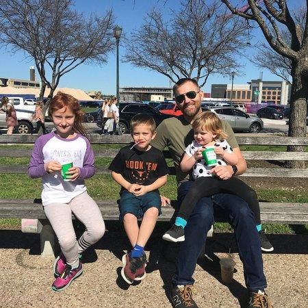 Child Care Job in Austin, TX 78733 - Nanny Needed For 3 Children In Austin - Care.com