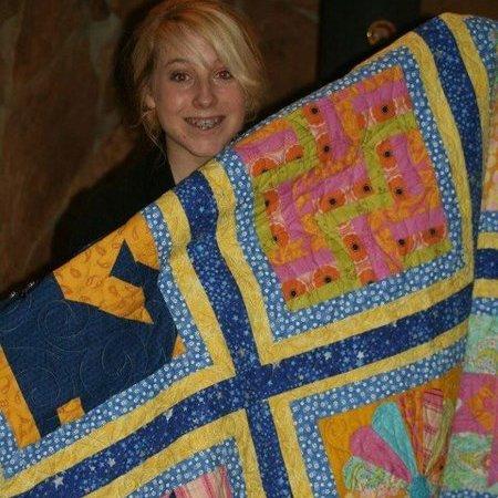 NANNY - Dominique U. from Bozeman, MT 59715 - Care.com