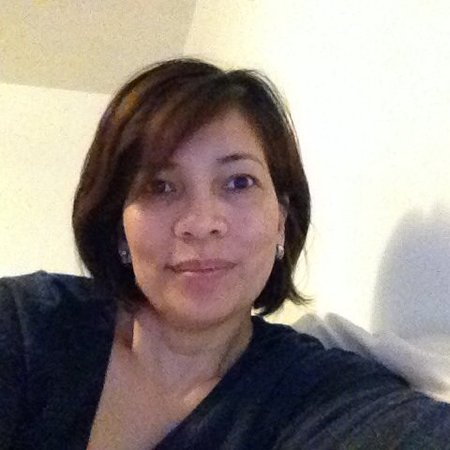 BABYSITTER - Maria Karina C. from San Francisco, CA 94134 - Care.com
