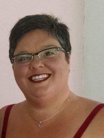NANNY - Sara R. from Northfield, MN 55057 - Care.com
