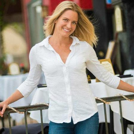 Errands & Odd Jobs Provider from Encinitas, CA 92024 - Care.com