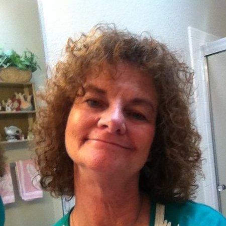 Senior Care Provider from Albuquerque, NM 87111 - Care.com