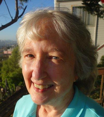 Senior Care Provider from Salt Lake City, UT 84107 - Care.com