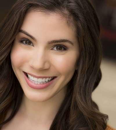 NANNY - Caysi D. from New York, NY 10036 - Care.com