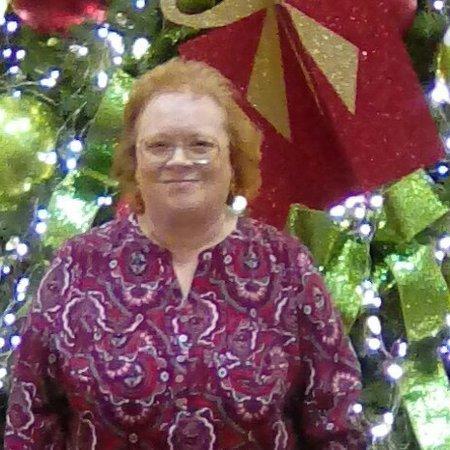 NANNY - Connie J. from Porter, TX 77365 - Care.com