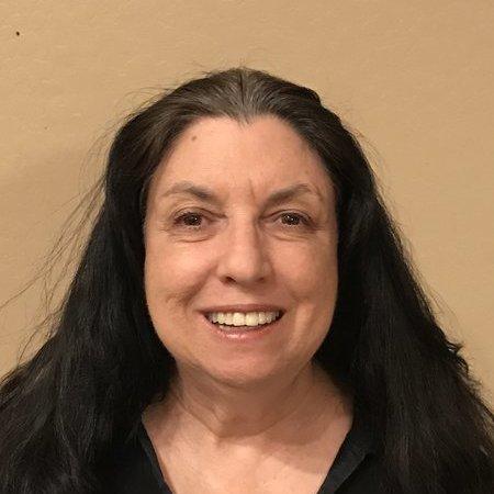 Tutoring & Lessons Provider from Mesa, AZ 85209 - Care.com