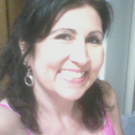 BABYSITTER - Debbie B. from Castaic, CA 91384 - Care.com