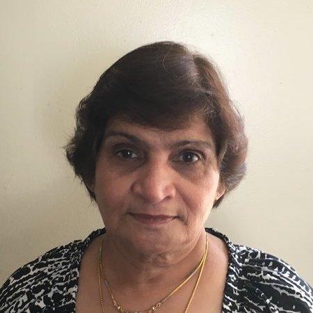 Senior Care Provider from Edison, NJ 08820 - Care.com
