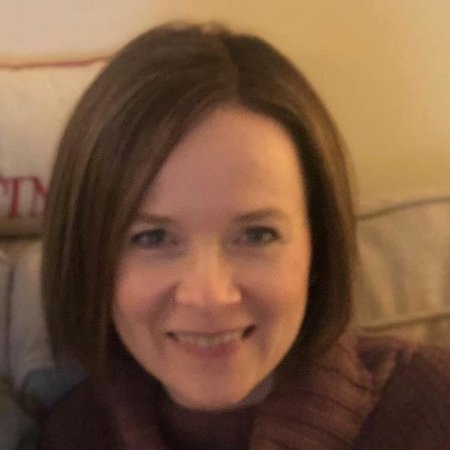 BABYSITTER - Kirsten B. from New Albany, OH 43054 - Care.com
