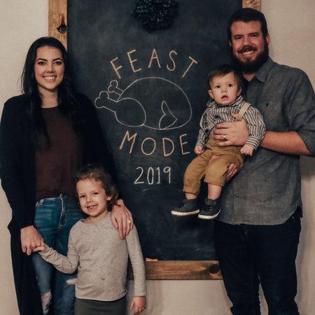 Child Care Job in Boise, ID 83713 - Nanny Needed For 2 Children - Care.com