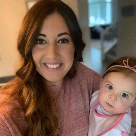 Child Care Job in Murrieta, CA 92563 - Easy Going And Fun Nanny - Care.com