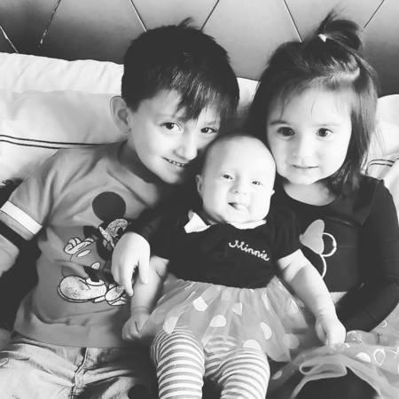 Child Care Job in Aurora, CO 80013 - Nanny Needed For 2 Children In Aurora - Care.com