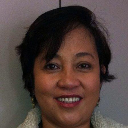 NANNY - Josefa P. from Daly City, CA 94014 - Care.com