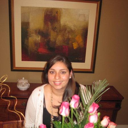 NANNY - Andrea D. from Aptos, CA 95003 - Care.com