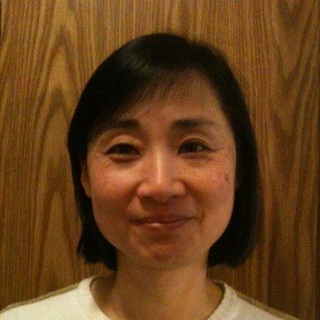 Housekeeping Provider from Palo Alto, CA 94306 - Care.com