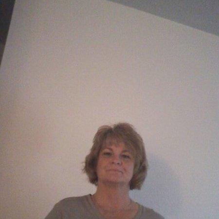Senior Care Provider from Davenport, IA 52807 - Care.com