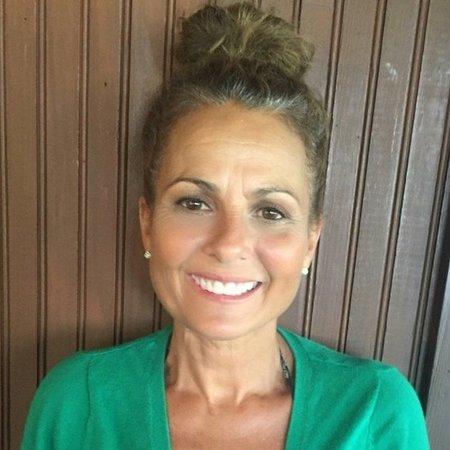 NANNY - Audrey O. from Daytona Beach, FL 32117 - Care.com