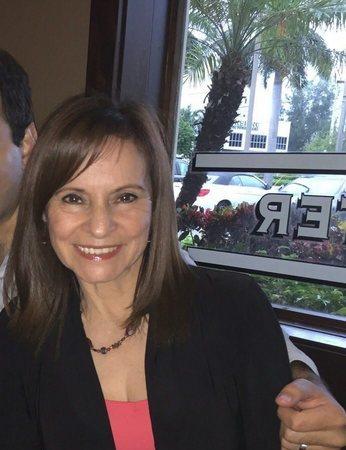 NANNY - Lilian G. from Miami, FL 33144 - Care.com