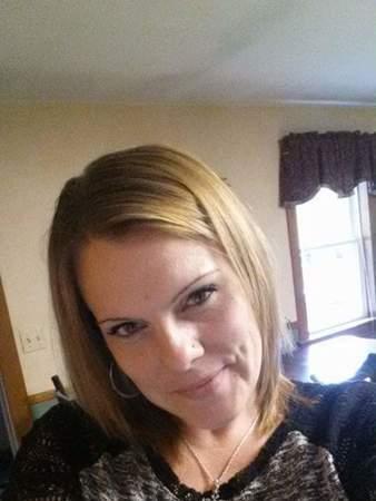 Special Needs Provider from Royalston, MA 01368 - Care.com