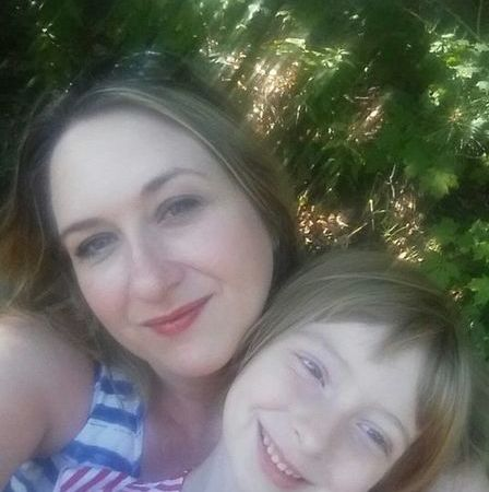 Child Care Job in Jaffrey, NH 03452 - Nanny Needed For 1 Child In Jaffrey - Care.com