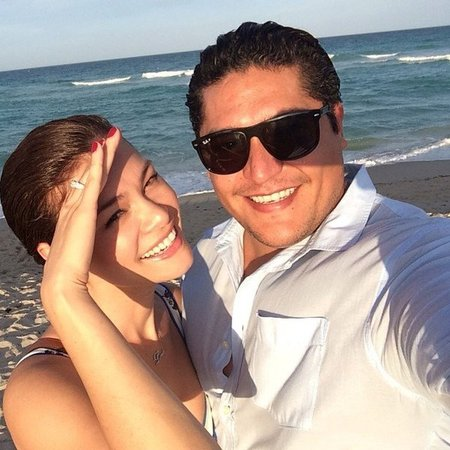 dating i delray beach fl