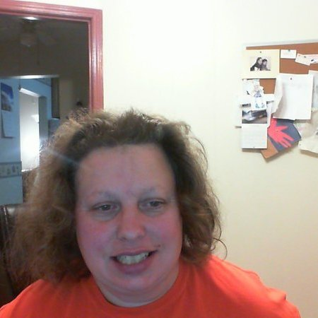Housekeeping Provider from Saint Clair Shores, MI 48080 - Care.com