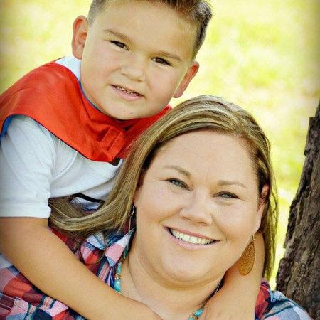 NANNY - Randi Andrea T. from Murfreesboro, TN 37128 - Care.com