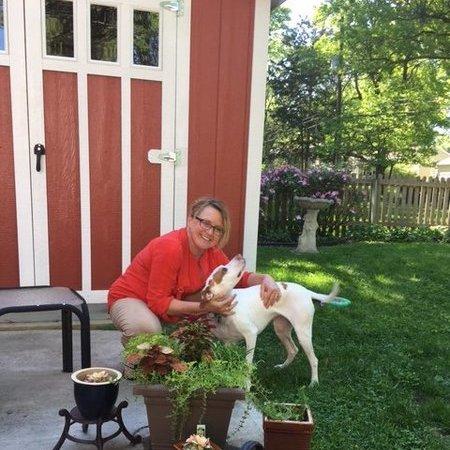 Pet Care Provider from Prairie Village, KS 66208 - Care.com