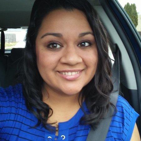 NANNY - Ana M. from Fairfield, IA 52556 - Care.com