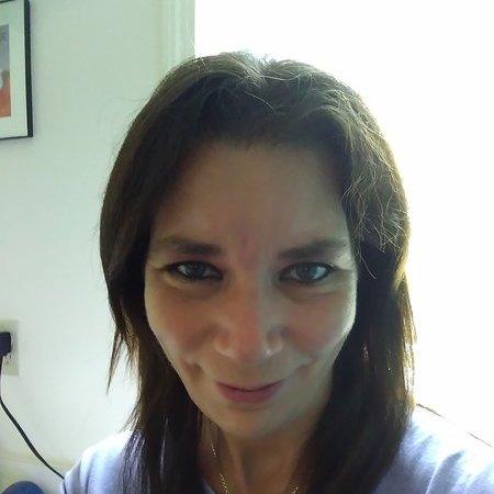 Senior Care Provider from Lowell, MA 01850 - Care.com