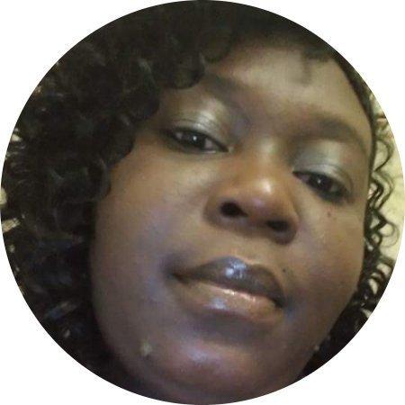 Senior Care Provider from Starke, FL 32091 - Care.com