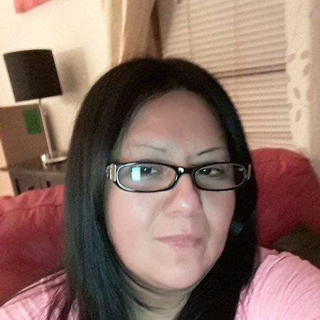 NANNY - Raquel G. from Elmhurst, IL 60126 - Care.com