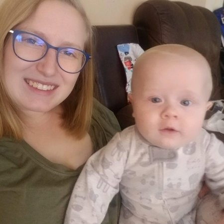 Child Care Job in Owosso, MI 48867 - we are looking a caregiver /  babySitter - Care.com