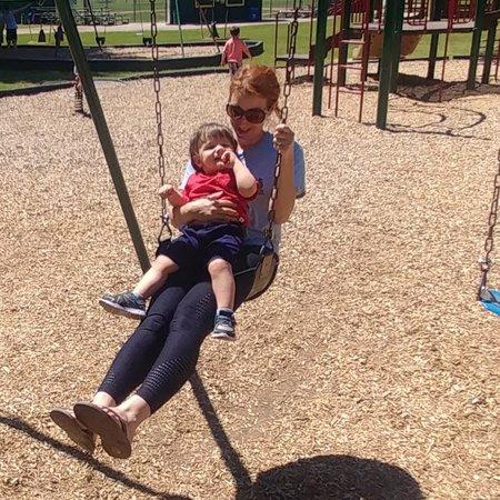 Child Care Job in Essex Junction, VT 05452 - Nanny Needed For 1 Child In Essex Junction - Care.com