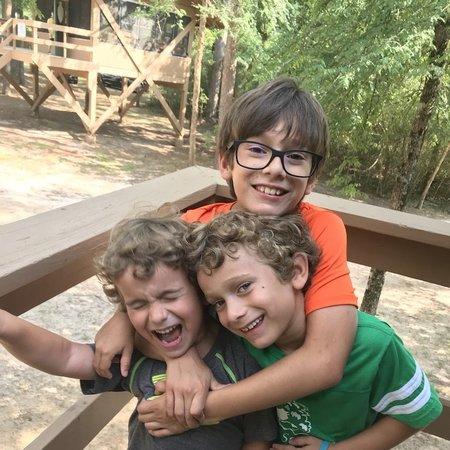 Child Care Job in Houston, TX 77024 - PATIENT Nanny - Care.com