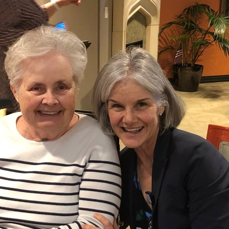 Senior Care Job in Fort Worth, TX 76104 - Hands-on Care Needed For My Mother In Fort Worth - Care.com