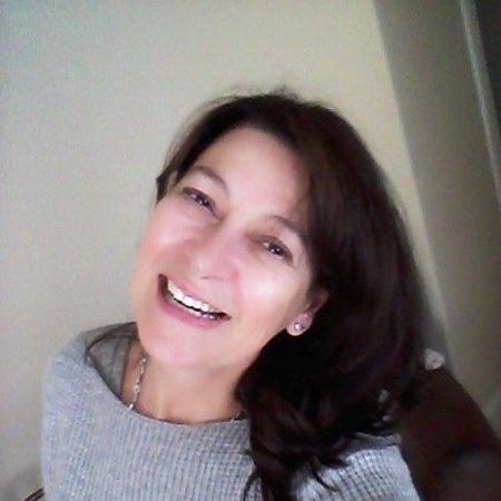 NANNY - Lilian F. from Larkspur, CA 94939 - Care.com